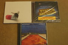 Red Hot Chilli Peppers  - 3 CD SET  New Polish Release