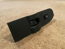 2005-2010 Toyota Scion TC Passenger Side Right Window Switch
