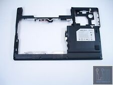 "MSI A4000 MS-1451 Bottom Base Case Cover 452D213F629A GRADE ""B"""