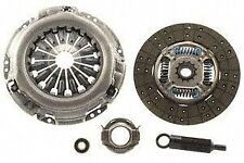 Aisin CKT051 New Clutch Kit
