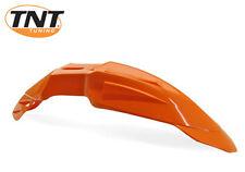 Garde boue avant Supermotard Orange pr KTM EXC SX NEUF