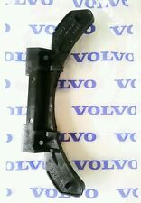 VOLVO d'origine S60 S80 V70 XC70 XC90 Trappe d'essence Support de charnière