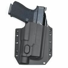Bravo Concealment Black BCA Light Bearing Glock 19,23,32 w/ Streamlight TLR-1(s)