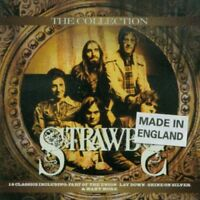 Strawbs - The Collection [CD]