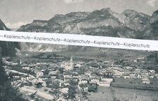 Salurn-Salorno-vista locali-Alto Adige-Alto Adige per 1920 Q 16-7