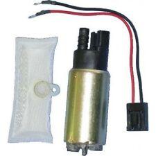 MEAT & DORIA Fuel Pump 76416