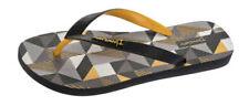 Sandali e scarpe neri marca Ipanema per il mare da uomo