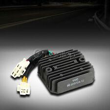 Voltage Regulator Rectifier Fit Honda VF750C MAGNA VF750S SABRE V45 1982 1983