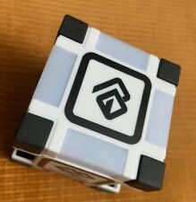 Anki Cozmo Cosmo Robot Replacement Cube Block # 2, Genuine & Excellent
