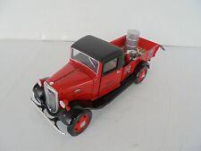 Diecast Modelle  REPLICAGRI 1/24 chevrolet 1935 pick up Truck DAVES HARDWERE