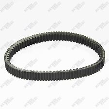 NEW DRIVE BELT FOR CFMoto CForce ZForce UForce Z6 500 600 REPLACE # 0180-055000