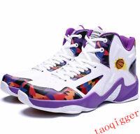 9dbcd3ca8a54 NIKE AIR FORCE 1 LV8 UTILITY AR170…  139.95. Free shipping. Men s  Breathable Air Cushion Fashion Sneaker Sport High Top GYM Basketball Shoes