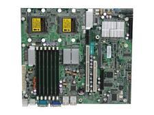 Tyan S5372G2NR-LH Intel LGA LGA 771 Desktop Motherboard A