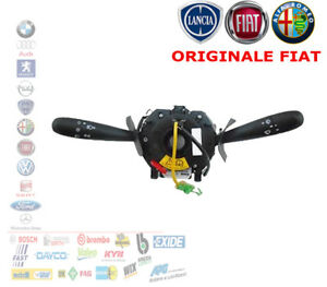 DEVIOLUCI DEVIOSGANCIO DEVIOGUIDA ALFA ROMEO 156 DAL 2001 AL 2005 ORIGINALE FIAT