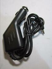 5V 2A In-Car Charger Power Supply for Zalman ZM-NC3000U Quiet Notebook Cooler