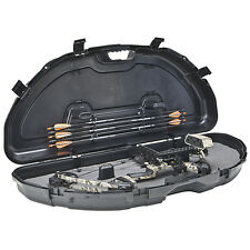 Plano Protector Compact Bow Case - 2 pack