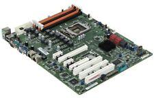 MOTHERBOARD ASUS P7F-X ATX LGA1156
