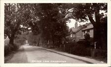 Crossgates, Leeds. Church Lane # 56 by Bramley.
