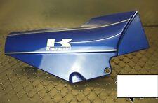 GTR 1000 revestimiento derecha cubierta CARENADO DERECHA Panel (zgt00a)
