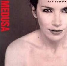 "Annie Lennox ""Medusa"" CD NUOVO"