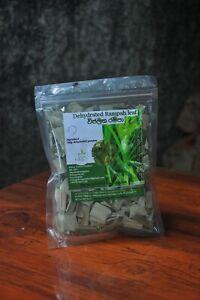 Dried Pandan leaf Natural Organic Rampe Pandanus Leaves Sri Lankas Free Shipping