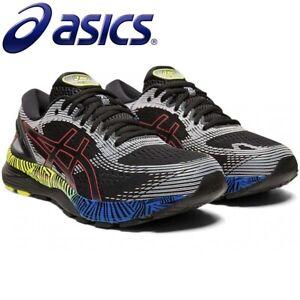 New asics Running Shoes GEL-NIMBUS 21 LS 1011A632 Freeshipping!!