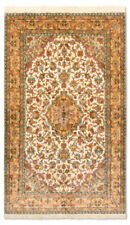 Tapis persans/orientaux traditionnels pour la maison, 80 cm x 150 cm