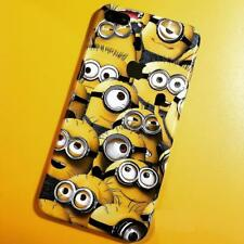 for iPhone Skin Cover Sticker Decal Vinyl Wrap Case For ALL Apple iPhone Minio