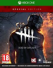 Digital Bros XONE Dead by Daylight