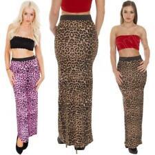 Faldas de mujer sin marca talla XL