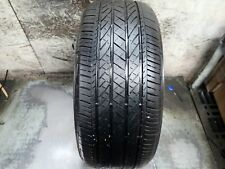 1 235 45 18 94H Bridgestone Potenza RE97AS Tire 7/32 1017