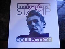 1996 Commemorative Book of Stamps Collection