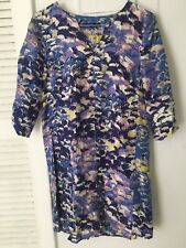 tibi dress Size 2