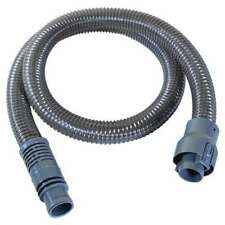 Bissell Hose Assembly Without Handle, 1547 #1607390