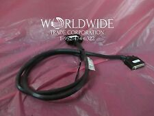 IBM 46H9783 Supervisor Adapter Cable 9076-SP2 RS6000 pSeries
