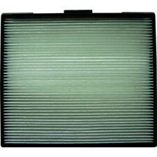 Cabin Air Filter ACDelco Pro CF3244