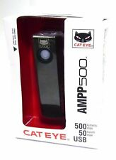 Cateye AMP 500 Headlight