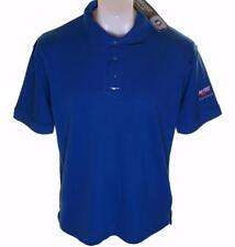 BNWT pour hommes hi-tec chemise polo xl 2xl neuf avec étiquettes Authentique