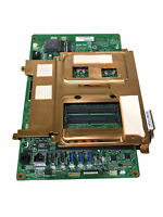Acer Motherboard Aspire U27-880 Intel Core i5-7200U 2.5 GHz