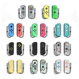 New Custom Joy-Cons for the Nintendo Switch 11 Styles to choose - FREE SHIPPING