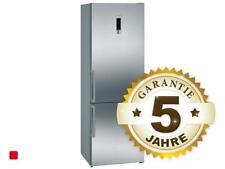 Abstellfach Türabsteller 440x122mm ORIGINAL Kühlschrank Bosch Siemens 00744479