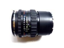 Carl Zeiss HFT Makro-Planar 4/120 mm PQ Rolleiflex 6008, Rollei
