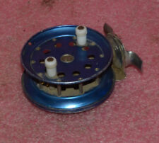 New listing Vintage Champion Fly Fishing Reel Model 60-S.