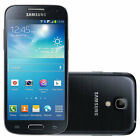Samsung Galaxy S4 MINI GT-I9195 - 8GB Black (Unlocked) with 12 Months Warranty