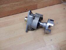 YAMAHA 66E GP800 XL800 XLT800 GP800R Xlt 800 mid shaft bearing #242
