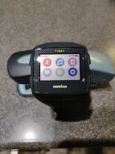 Timex Ironman One GPS+ M061