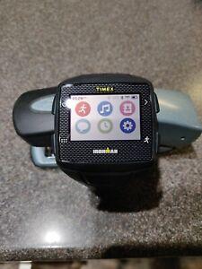 Timex Ironman One GPS+ M061