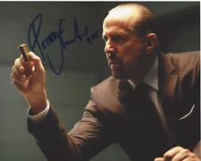Schauspieler Peter Stormare Signiert Bad Boys 2 Film 8x10 Foto B Coa Proof Fargo