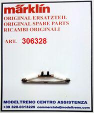 MARKLIN 306328  PATTINO -  SCHLEIFER