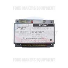 Lbc / Lang Lrog Ignition Control. 80300-20